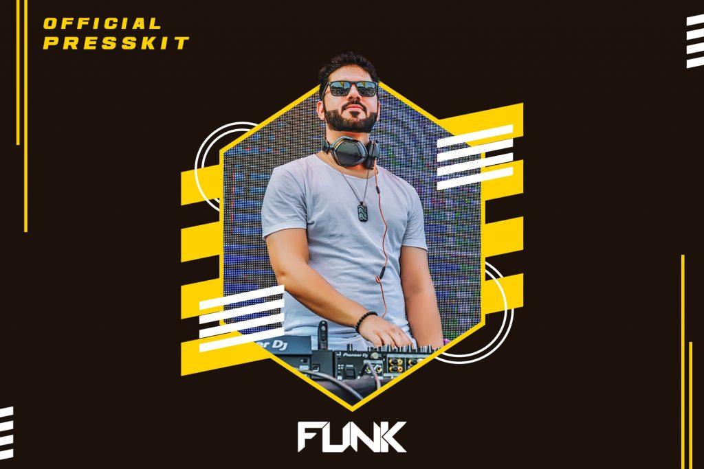 DJ FUNK